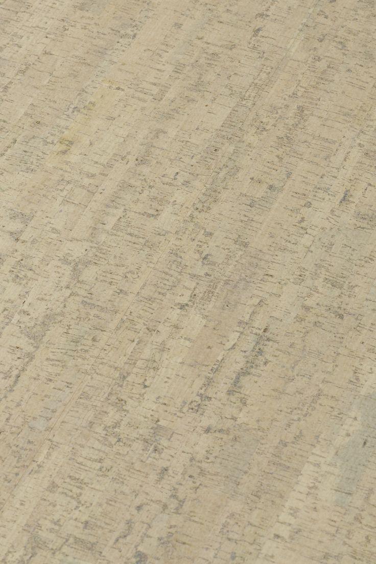 84 besten Korkböden Bilder auf Pinterest | Bodenbelag, Fliesen und ...