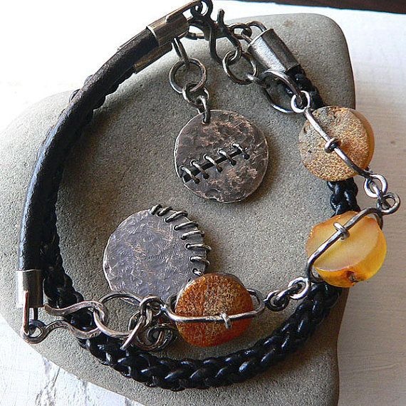 https://www.etsy.com/listing/479376148/baltic-amber-bracelet-sterling-silver?ref=shop_home_feat_4