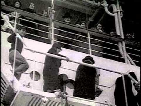 The documentary auschwitz the forgotten evidence history youtube com