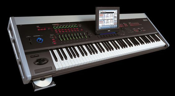 If you are looking for a quality piano at a relatively affordable price, there are plenty of choices.  #Digitalpianoreviews #Bestdigitalpiano #digitalpianoreview http://www.digitalkeyboards.net/