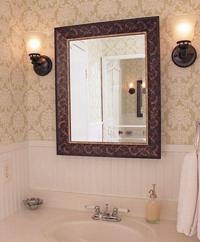 Best 25 spa bathroom decor ideas on pinterest small spa for Design your own small bathroom