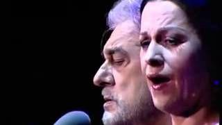 Gianni Truvianni's Opera Page - YouTube
