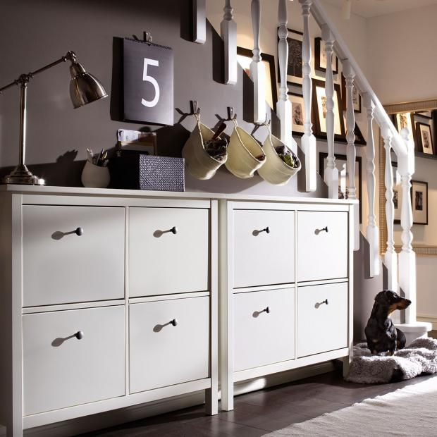 die besten 25 ikea schuhschrank ideen auf pinterest schuhschrank ikea flur und schuhregal schmal. Black Bedroom Furniture Sets. Home Design Ideas