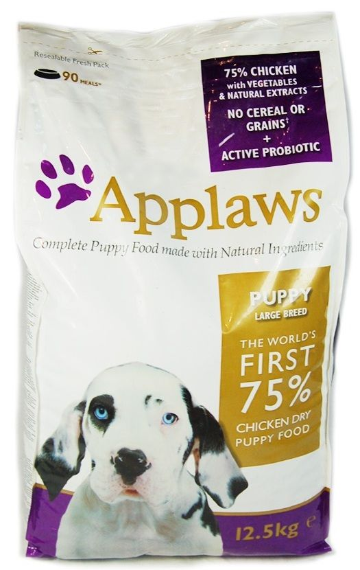 Wide selection associated with Family #PetFoodPackaging makers from World-wide Places High quality Pet Food Packaging supplies by Pet Food Packaging suppliers. Visit at http://www.standuppouches.com/pet-food-packaging.html