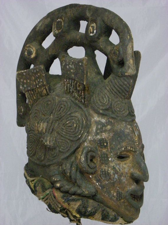 730 best images about African Art For Sale on Pinterest ...
