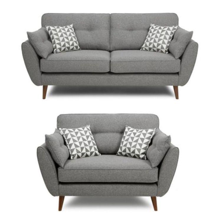Best 25+ Cuddle chair ideas on Pinterest   Big chair, Big ...