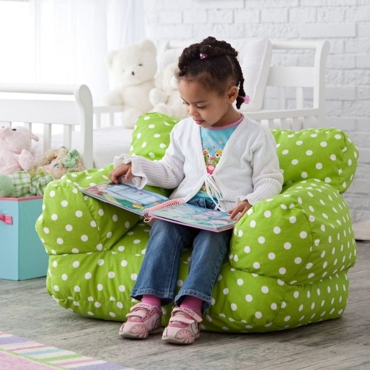 17 Best ideas about Cheap Bean Bag Chairs – Personalized Bag Chairs