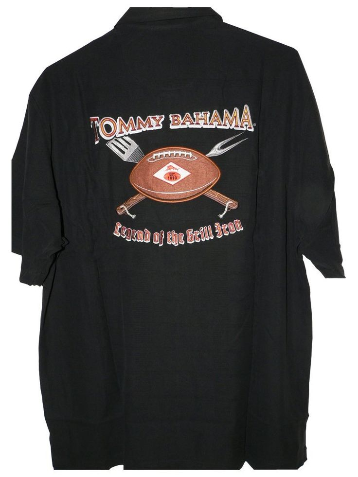 68 best images about tommy bahama embroidered camps on for Custom tommy bahama shirts