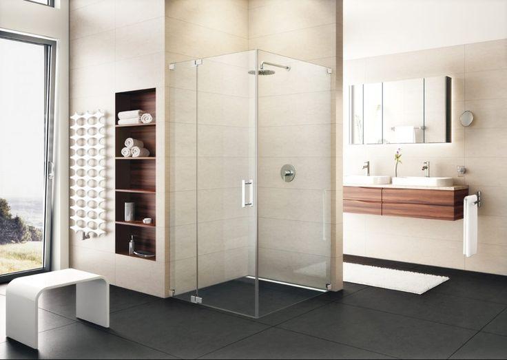 Offene Dusche Ideen : ?ber 1.000 Ideen zu ?Offene Duschen auf Pinterest Badezimmer