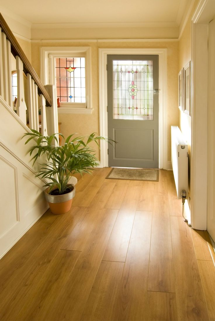 14 Best Flooring Images On Pinterest Basement Stair