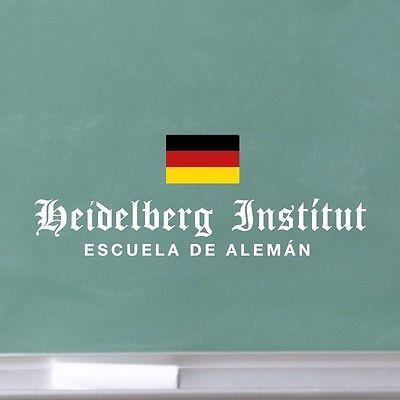 Curso de Aleman en Juriquilla  #Curso, #Aleman, #Juriquilla