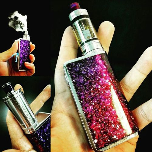 WANT!!! Ejuice Available at www.voomvape.com/... Buy Ejuice Online  at  http://www.voomvape.com/category/e-juice