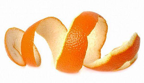 apelsinovaya-korka.jpg (500×289)