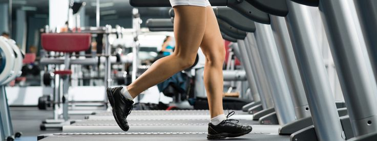 If you hit up the treadmill whenever you're at the gym, read this! www.skinnymetea.com.au