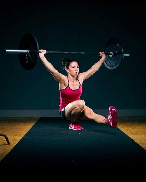 Best fit athletes garage gym folks images on pinterest