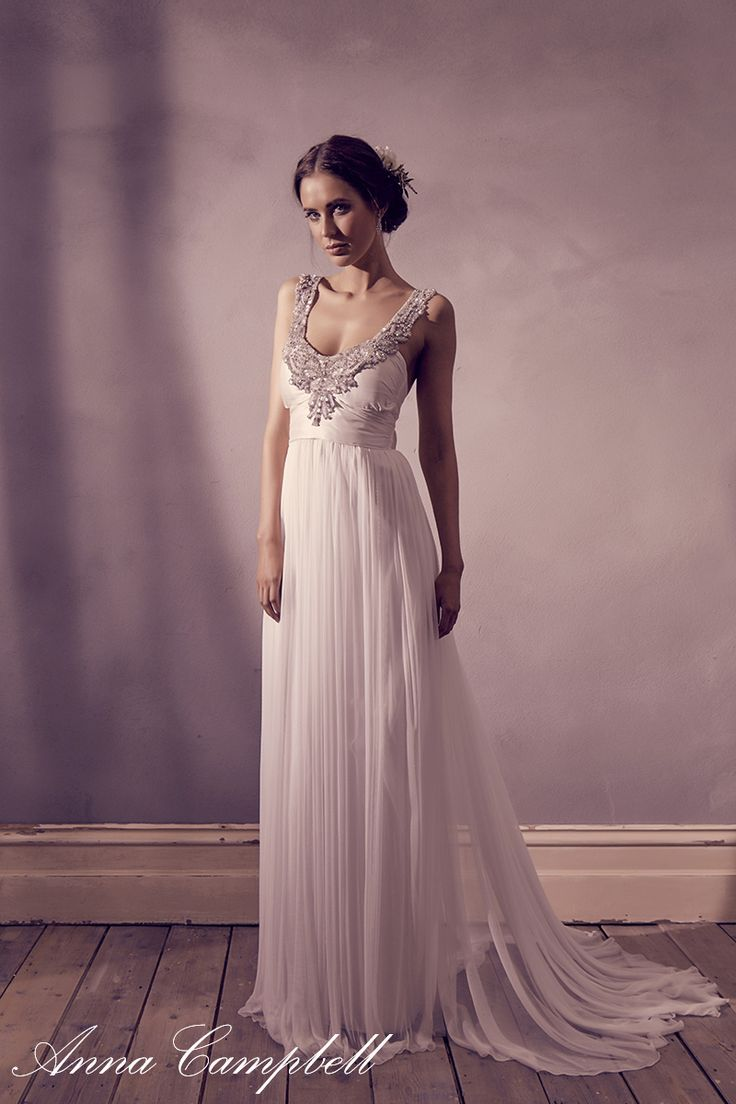 172 best WEDDING images on Pinterest | Wedding dressses, Wedding ...