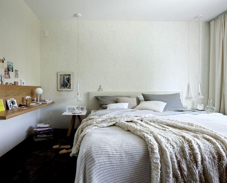 7 best Home Lust Bedroom images on Pinterest 2x4 furniture - schöner wohnen schlafzimmer gestalten