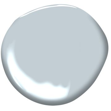 1000 ideas about benjamin moore gray on pinterest for Benjamin moore bone black