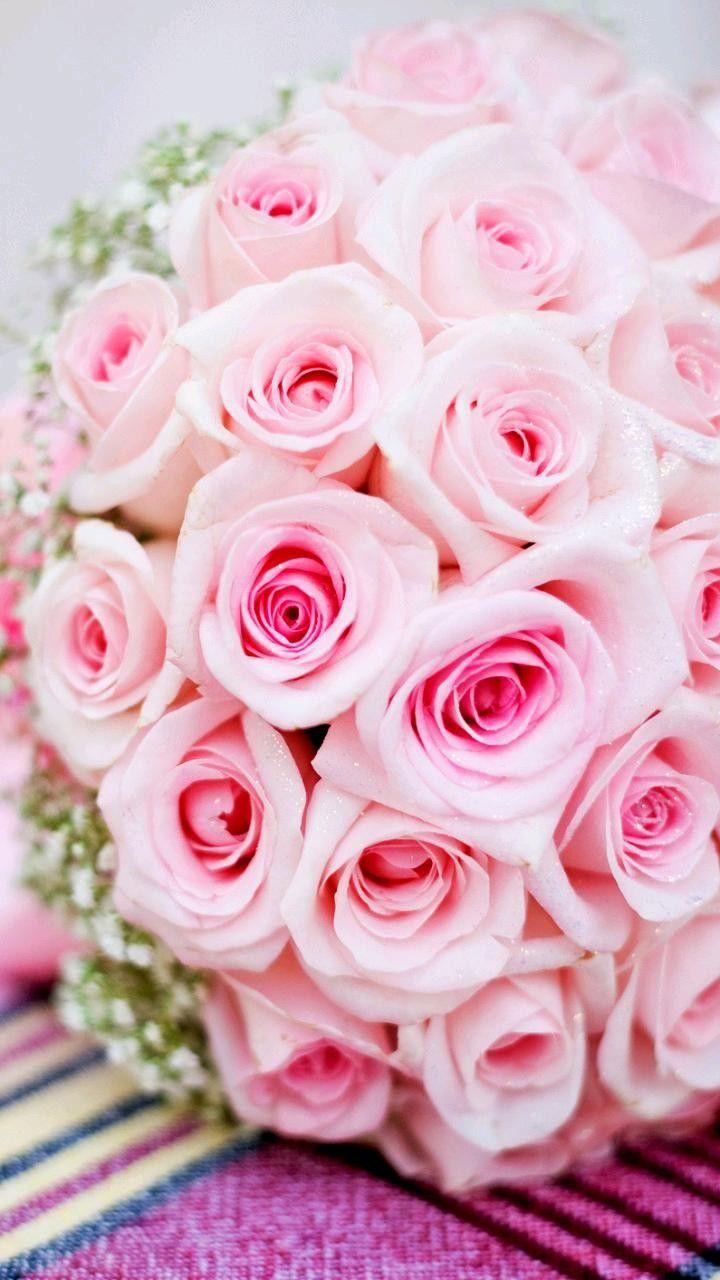 Веселая марта, картинки для ватсапа цветы