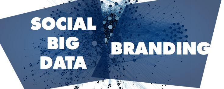 Social Big Data y #Branding: un gran maridaje http://bit.ly/bigdatabrand  (Caso de éxito de una compañía de Telefonía)