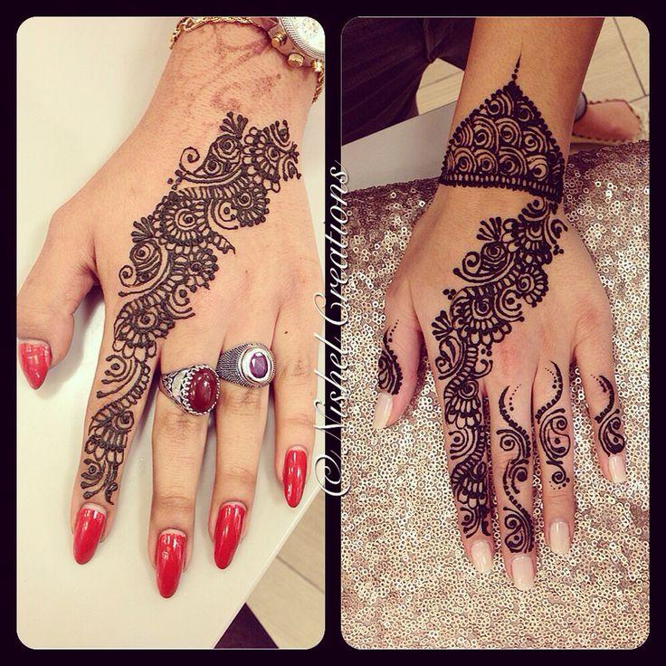 Henna #henna #mehndi #mehndidesign #hennadesign #bodyart #art #mehnditattoo #glitterhenna