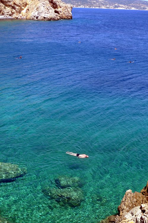 Can i be there now?! Chios, Greece