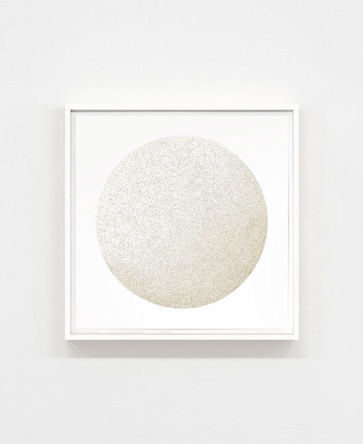 Kristina Krogh – Sphere