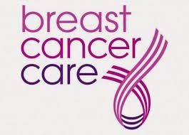cara mudah mencegah kanker payudara #obatkankerpayudaramanjur #obatkankerpayudaramujarab #obatkankerpayudaraampuh #obatkankerpayudara #caramencegahkankerpayudara #obatkankerpayudarastadium4
