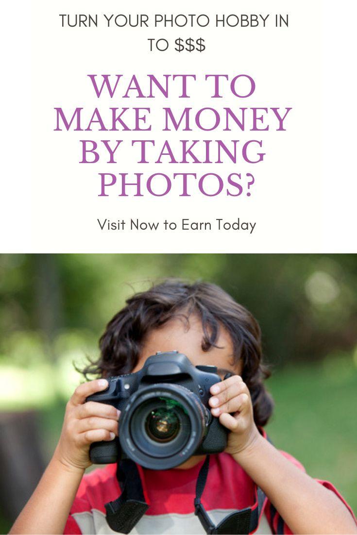 quick money online money making money online easy money making extra money earn … – Affiliate marketing