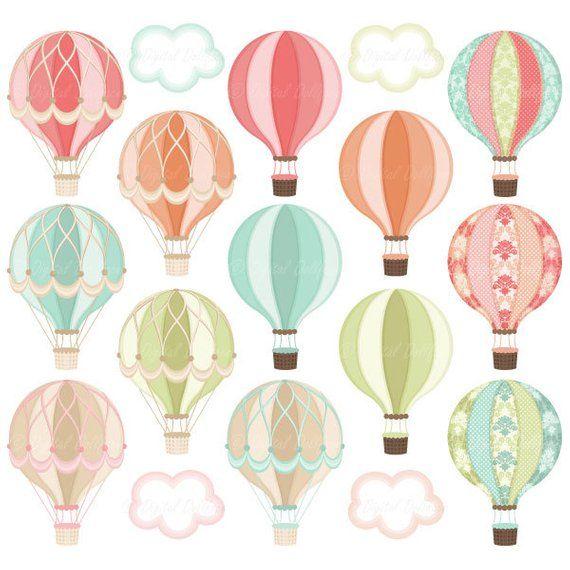 Анимация воздушный шарик поднимается вверх и уменьшается кружево