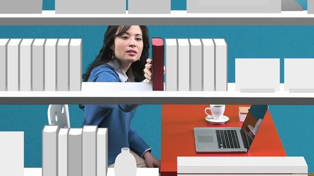esl library online dating