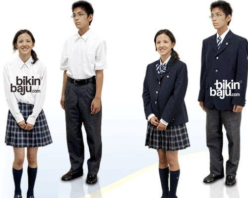 jual seragam sekolah jepang murah, jual baju seragam sekolah jepang, jual baju seragam sekolah korea, contoh seragam sekolah jepang terbaru, contoh model seragam sekolah korea terbaru