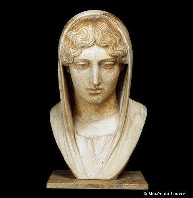 Arria (siglo iii). Filósofa estoica, se dice que no de profesión; escritora del libro de Teriaca, escrito para Pisón; en el describe como se consagró a los libros de Platón y fue valorada, gracias a esa fama, por los emperadores. Vivió en tiempos de Alejandro Severo. Consideramos, como Reinesius, que Arria es aquella mujer, «estudiosa de  Platón», a quien Laercio dedicó su escrito sobre la vida de los filósofos.