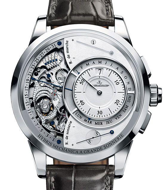 Die teuersten Uhren der Welt | Darumbinichblank