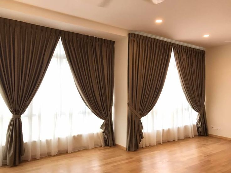 we offer the cheap blackout curtains design in dubaiabu dhabi and uae select 100 sunshine free blackout curtains at
