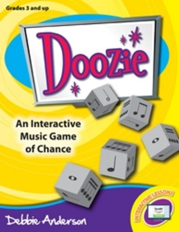 Interactive Chance Games