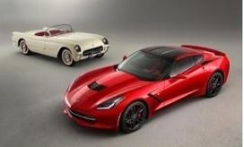 2014 Jeep Grand Cherokee, Boeing Batteries, 2014 Chevrolet Corvette Stingray: Car News Headlines