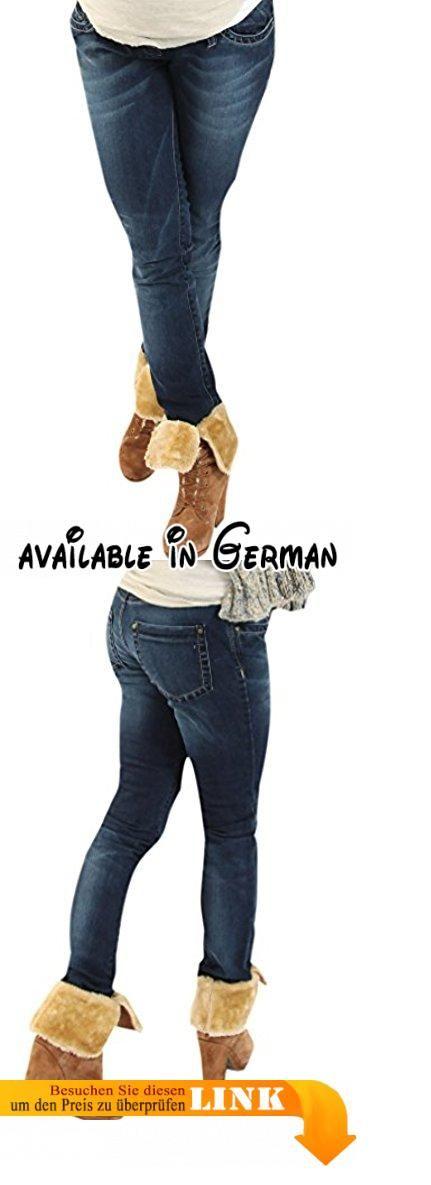 Designer Jeans Boot-Cut extralang Damen Jeanshose Umstandsmode 638/89-54 length: 32. Waschfalten im Schrittbereich // Gesäßtaschen zweifarbige Steppung Modische Jeans für Schwangere, auch in extra lang mit Jeans Straight. Innenbeinlängen: Länge 36 = ca. 91 cm & Innenbeinlängen: Länge 32 = ca. 83 cm. Steppungen an Vordertaschen und auf Gesäßtaschen zweifarbige Steppung. Beininnenlänge = 83cm & 95 cm // Fußweite (Gr. 38) = 25 cm. Pflegehinweis: Maschinenwäsche kalt