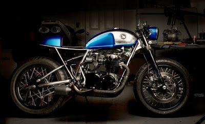 Sofi CB 550: Sofi Cb550, Café Racers, Honda Cb550, Bike Shed, Custom Motorcycles, Motorbikes Galleries, Cars Riding, Cb550 Cafe, Cafe Racers