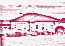 hillviewfarmhouse.com we created this website and its page one number one now. google bed and breakfast killorglin kerry by irishwebdesign.org