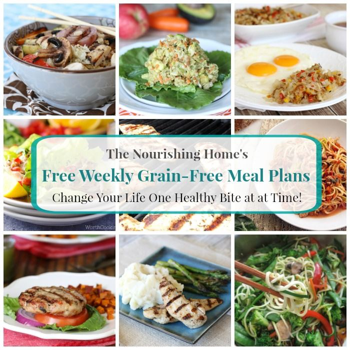 128 best Mastering Meal Planning images – Garden Of Life Raw Fit Meal Plan