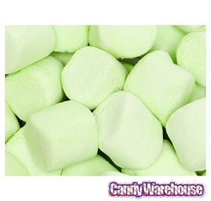 Just found Campfire Mallow Bursts Marshmallows - Key Lime: 8-Ounce Bag @CandyWarehouse, Thanks for the #CandyAssist!