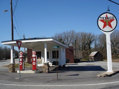 Cash For Old Cars >> The Texaco sign reminds me of Granddad's store...   My Style   Pinterest   Cars, The old and Signs