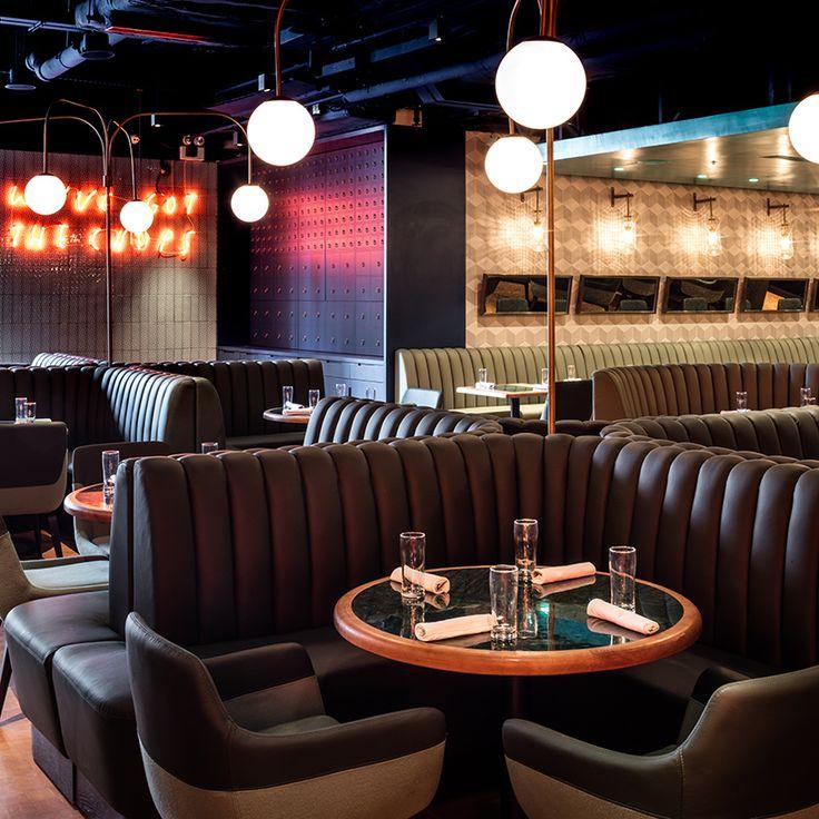michaelis-boyd-the-fat-pig-restaurant-hong-kong-tom-aikens-designboom-02