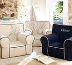 THE PERFECT CHAIR - Anywhere Chairs starting at $99.
