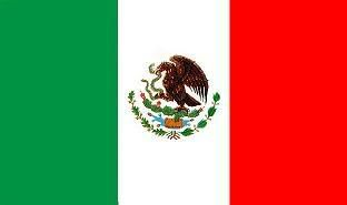 Mexican Flag Photo:  This Photo was uploaded by jonjon12793. Find other Mexican Flag pictures and photos or upload your own with Photobucket free image a...