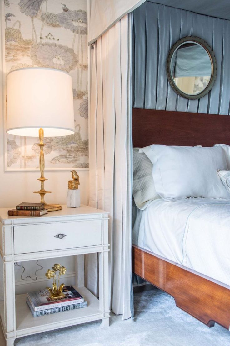 Step Inside the Cashiers Designer Showhouse Discount