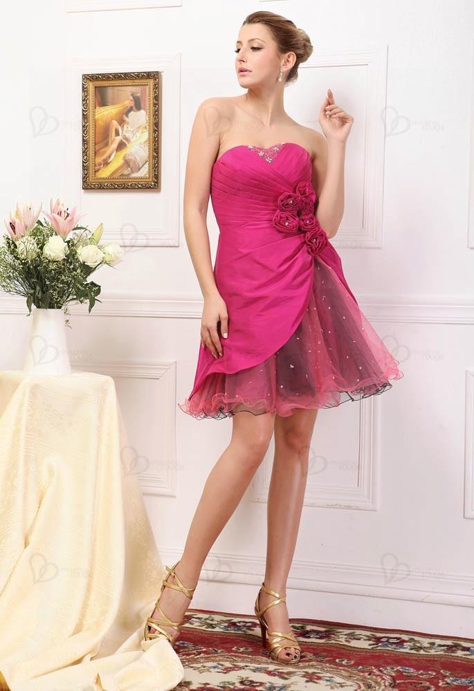 Les 16 meilleures images du tableau robe de demoiselle d for Robes de demoiselle d honneur mariage rustique chic
