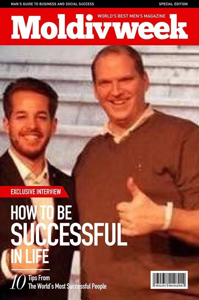 #succesful #succes #business #coach #makingmoney https://www.facebook.com/BusinessWorkatHome/?fref=ts