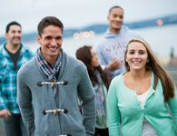 Nyack   Nyack College To Launch 29 Online Degree Programs This Year!